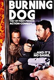 Burning Dog (2020) film online subtitrat