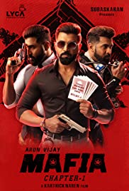 Mafia: Chapter 1 (2020) film online subtitrat