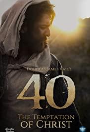 XL: The Temptation of Christ (2020) online subtitrat