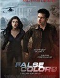 False Colors (2020) film online subtitrat