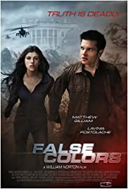 False Colors (2020) film online subtitrat