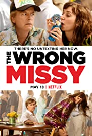 The Wrong Missy (2020) film online subtitrat