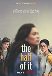 The Half of It (2020) film online subtitrat