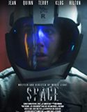 Space (2020) filme online subtitrate
