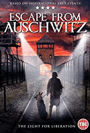 The Escape from Auschwitz (2020) online subtitrat
