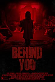 Behind You (2020) online subtitrat in romana