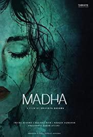 Madha (2020) film online subtitrat