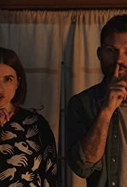 Scare Me (2020) film online subtitrat