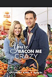 You're Bacon Me Crazy (2020) online subtitrat