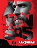 Arkansas (2020) film online subtitrat