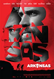 Arkansas (2020) film online subtitrat
