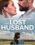 The Lost Husband (2020) online subtitrat HD