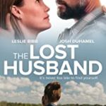 The Lost Husband (2020) online subtitrat HD