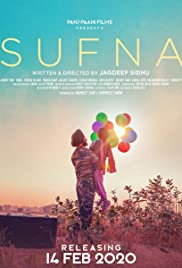 Sufna (2020) film online subtitrat