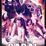 Cabal (2020) film online subtitrat