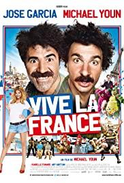 Vive la France (2013) film online subtitrat