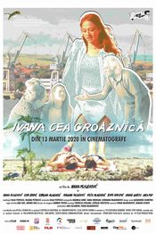 Ivana cea Groaznica (2019) film online subtitrat