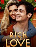Rich in Love (2020) film online subtitrat