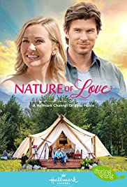 Nature of Love (2020) film online subtitrat