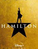 Hamilton (2020) film online subtitrat