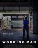 Working Man (2020) film online subtitrat