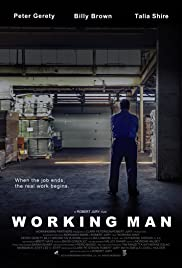 Working Man (2020) film online subtitrat