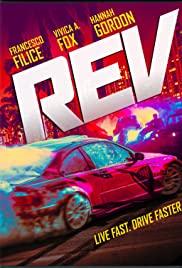Rev (2020) film online subtitrat