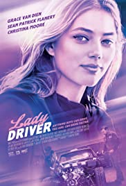 Lady Driver (2020) film online subtitrat