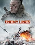 Enemy Lines (2020) film online subtitrat