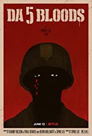 Da 5 Bloods (2020) film online subtitrat