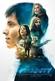 Proximity (2020) film online subtitrat