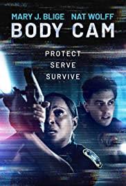 Body Cam (2020) film online subtitrat