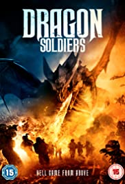 Dragon Soldiers (2020) film online subtitrat