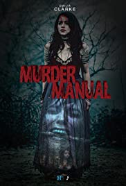 Murder Manual (2020) online subtitrat in romana