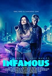 Infamous (2020) film online subtitrat