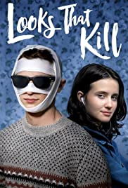 Looks That Kill (2020) film online subtitrat