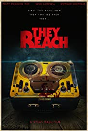 They Reach (2020) film online subtitrat