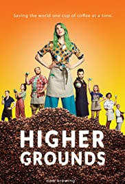 Higher Grounds (2020) film online subititrat