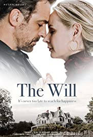 The Will (2020) film romantic online subtitrat