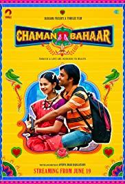 Chaman Bahaar (2020) film online subtitrat