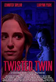 Twisted Twin (2020) film online subtitrat