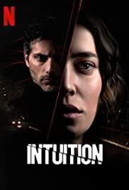 La Corazonada – Intuition (2020) film online subtitrat