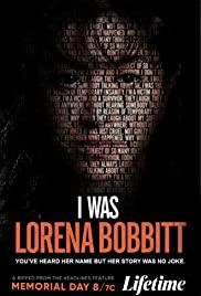 I Was Lorena Bobbitt (2020) film online subtitrat