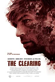 The Clearing (2020) film online subtitrat