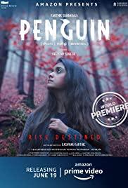 Penguin (2020) film online subtitrat
