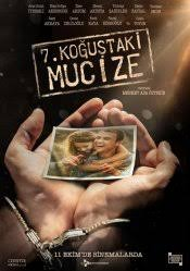 Miracol in celula 7 – Yedinci Kogustaki Mucize (2019) HD