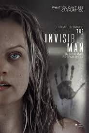 The Invisible Man (2020) Online Subtitrat in Romana HD