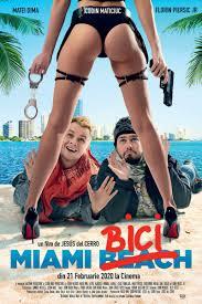 Miami Bici (2020) Online Subtitrat HD in Romana