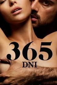 365 dni (2020) Film online subtitrat HD