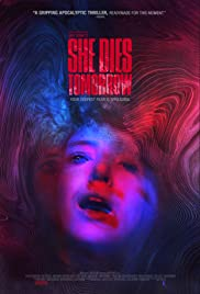 She Dies Tomorrow (2020) film online subtitrat